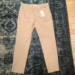 Tory Burch Khaki Pants